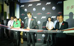 ABT Sportsline Opens Large Showroom In Beijing