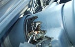 US Auto Thefts Drop To Lowest Rate In 40 years