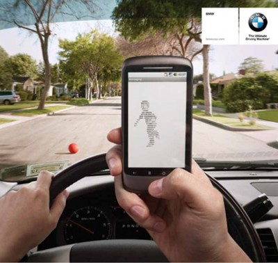 bmw-dont-txt-and-drive-ads
