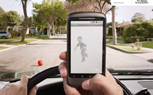BMW's Don't TXT & Drive Campaign Set to Launch This Month