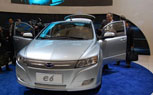 BYD Raises $219 Million In IPO, Thanks To Warren Buffett: Still Lower Than Expected