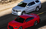 Consumer Reports Tests Updated Chrysler Vehicles, With Mixed Results