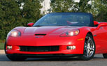 Win a Corvette Grand Sport and a Trip to the 2012 24 Hours of Le Mans