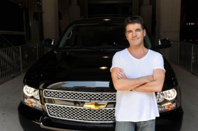 cowell with tahoe