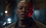 Dr. Dre Stars In Latest Chrysler Ad [Video]