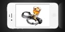 Apple Opposes DUI Checkpoint Apps