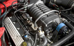 Eaton Superchargers Takes Aim At Turbos