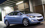 Americans Choose Fuel Efficient Compacts Over Hybrids