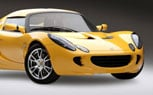 Lotus Elise And Exige Production For North America Ending In August