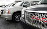 GM Certified Pre-Owned Vehicles to Get Two Years of Free Maintenance