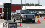 Ford F-150 V6 Outsells V8 For The First Time, Vacation At Plant Cut To Boost Production