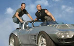 The Fast And The Furious Series Set For A Sixth Installment