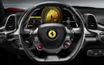 Ferrari To Target Younger Buyers In America