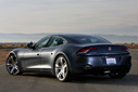 Fisker Karma Plug-In Hybrid Sales To Start In July