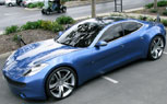 Fisker Beings Hiring At Delaware Plant