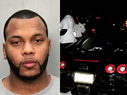 Flo-Rida Receives DUI In Bugatti Veyron