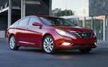 Hyundai Sonata Leads In Conquest Sales