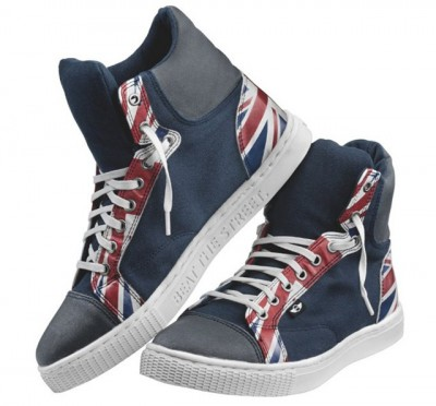 mini-union-jack-sneakers
