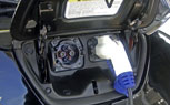 AAA To Offer Mobile Charging Units To Electric Cars In U.S.