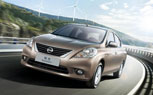 Nissan Aims To Capture 10% Of US Car Market By 2015, Says CEO