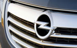 GM Considering Selling Opel Again, This Time To Volkswagen