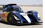 A Detailed Look At Rhys Millen's RMR PM580 Pikes Peak Racer [Video]