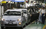 Toyota And Honda Plan To Hire 5,000 Workers As Japan's Industry Recovers