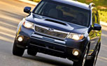 Consumers Petition Subaru To Halt Sales In Saudi Arabia Over Female Driving Ban