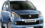 Suzuki WagonR Is Japan's Best Selling Car In May