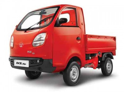 tata-ace-zip