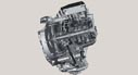 ZF Announces New Nine-Speed Gearbox Developed For Passenger Cars