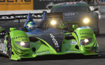 ALMS Looking to Electric, Natural Gas Cars in the Future