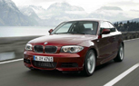 BMW 135i Owners Also Eligible for Performance Edition Package, 20-HP Bump