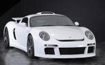 RUF's Mid-Engine 750-HP CTR 3 Now Official