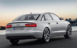 Audi A6 TDI Coming to America