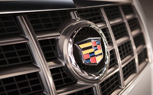 Cadillac Gets Green Light For Rear-Drive Flagship Above XTS