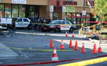 Lowrider Car Show Errupts In Shooting, 12 People Wounded [Video]