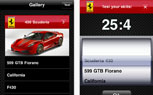 Ferrari Sound iPhone App is the Best $1.99 You'll Ever Spend