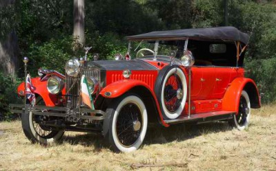 Tiger-Hunting-Rolls-Royce-Three-Quarter-View-02-623x389