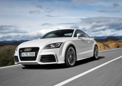 audi-tt-rs-coupe-17_1035