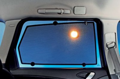 auto-window-shade