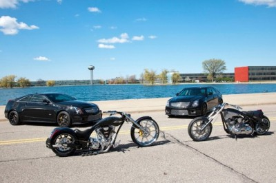 cadillac-cts-v-choppers