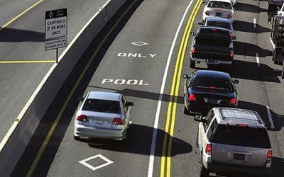 california-carpool-lane-expires-for-hybrids
