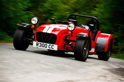 caterham_7_superlight_r300_img_20474