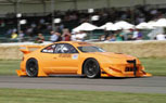 Toyota Celica Sets Record At Goodwood