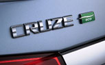 GM CEO Confirms Chevy Cruze Diesel Version In U.S