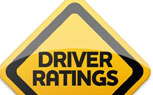 Save Your Road Rage For Driver-Ratings.com