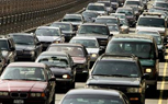 Study: New Car Emissions Down 14 Percent Since 2007