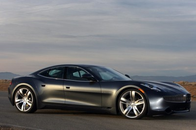 fisker_karma_f34_09-fr-as_1_815