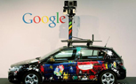 Google Street View Vehicles Lending A Hand For Japan Disaster Relief